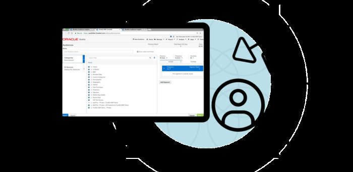 BlueKai integrations - Centraals