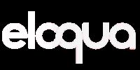 Eloqua Marketing Automation