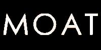 moat analytics