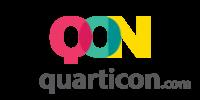 QON_Logo