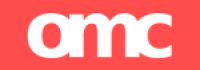 logo-_2_150x66.png